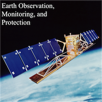Earth Observation, Monitoring, and Protection