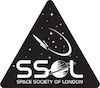 Space Society of London